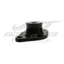 Support Moteur Tiger Shark 640 (3008-054)