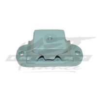 Support moteur YAM 1200R (67X-44517-00-5B)