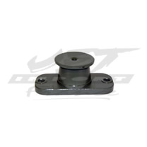 Support Moteur YAM GPR 800 01-05 (68A-44517-00-9M)