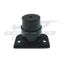 Support Moteur BRP 800GTX RFI/GTI LE RFI - 951XP/XP DI/XP LTD  (270000346)