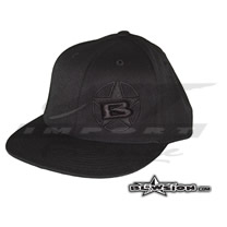 Casquette Blowsion Swat Flexfit