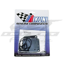 Kit reconditionnement carburateur Origine MIKUNI pour 46i series Seadoo 951cc