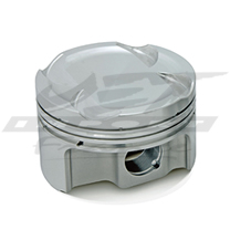 Kit Piston WSM Platinum Series Yamaha FX 1800 atmo