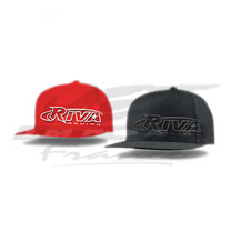 Casquette Riva Racing Flexfit