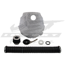 Kit Filtre à air Riva Racing pour Seadoo RXT-X 260 (no IS/AS)