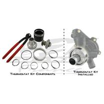 Kit Thermostat Riva Seadoo 4-Tec