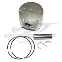 Kit Piston WSM Original Series Kawasaki 1200 Ultra 150 / STX-R