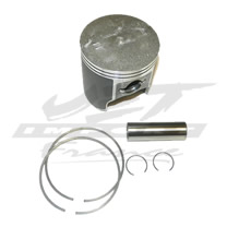 Kit Piston WSM Platinum Series Kawasaki 1200 Ultra 150 / STX-R